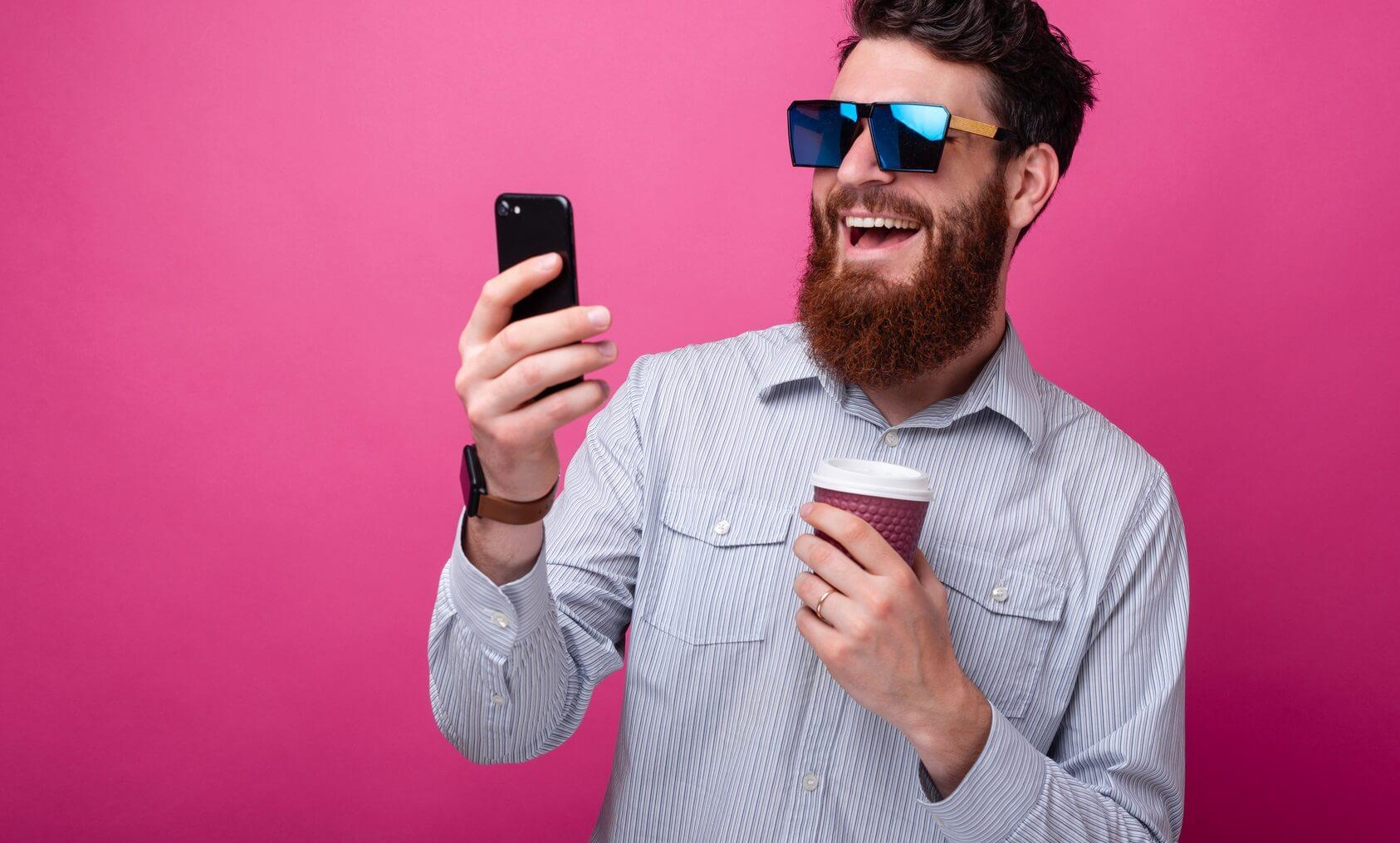 Oasis dating app per iPhone 5 segni che stai uscendo con un sociopatico
