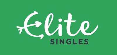 elite singles logo