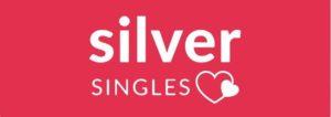 Silver Singles Logo