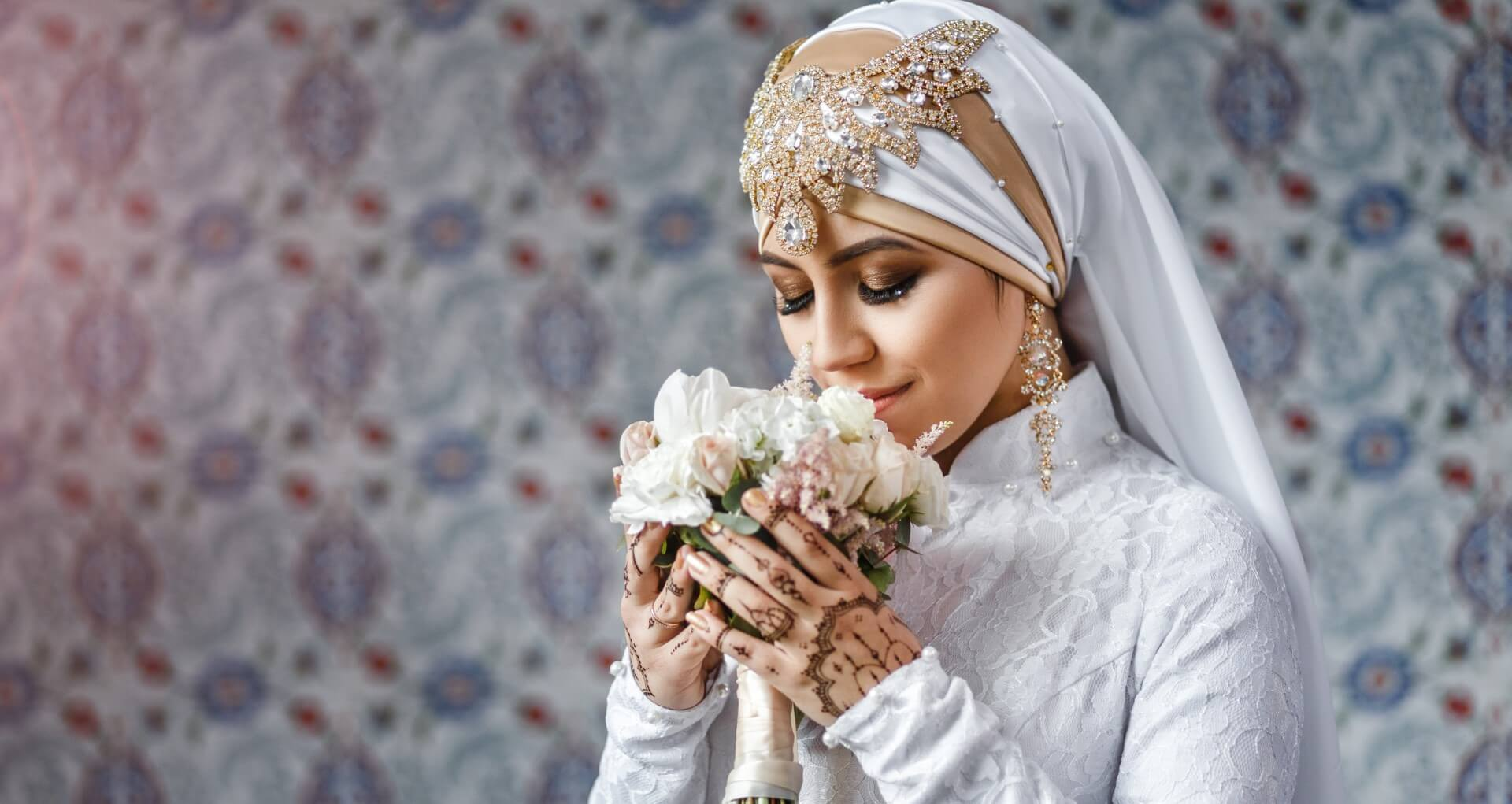 Muslim online-dating-sites