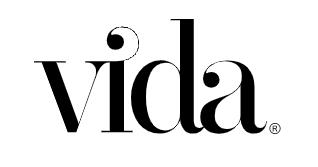 Vida Logo