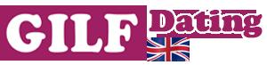 GilfDating UK logo