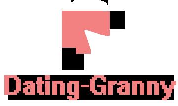 dating-granny.com logo